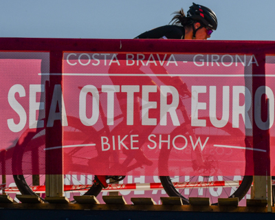01-06-2019. SEA OTTER EUROPE GIRONA_Super Cup Massi. Femenino